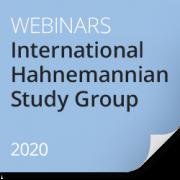 International Hahnemannian Study Group