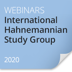 International Hahnemannian Study Group