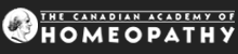 Canadian Academy of Homeopathy